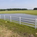 Farmerskie-4-004-150x150