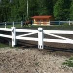 Kopia-ogrodzenia-farmerskie2-150x150.jpg