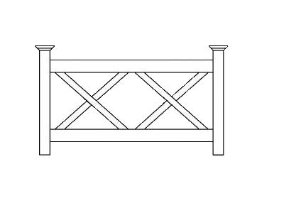 balustradowo-farmerski-xx