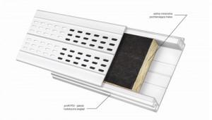 budowa-panelu1-300x171.jpg