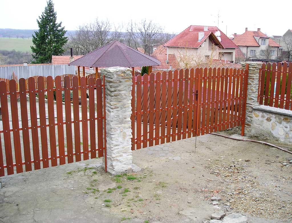 bramy gdańsk