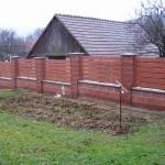 ogrodzenia kraków