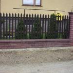ogrodzenia lublin