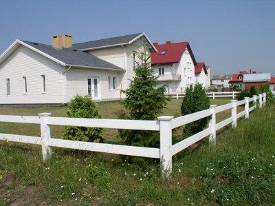 ogrodzenia-farmerskie14.jpg