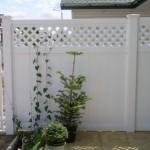 ogrodzenia nowoczesne