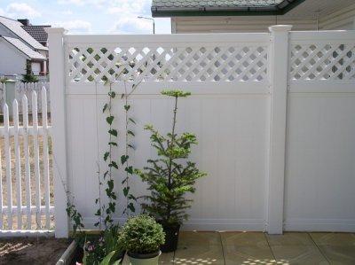 ogrodzenia przestawne