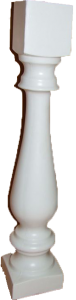 ogrod